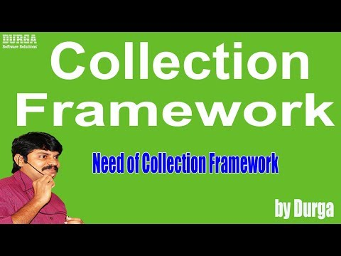 collections---need-of-collection-framework