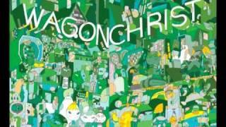 Wagon Christ - Mr.  Mukatsuku