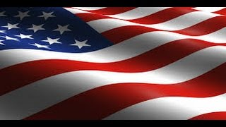 Incredible | Secrets of United States - New Documentary