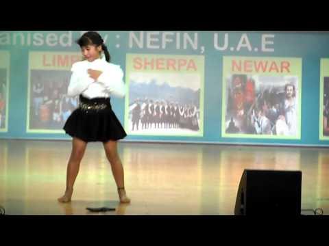 teriya dil walo k dance
