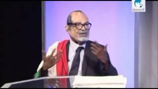 Siilaanyo iyo Faaliyaha Qaranka - Waraysi [FUNNY] - Thumbnail