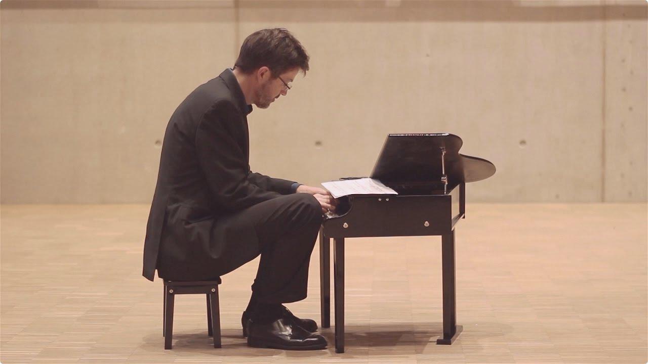 Versi/ón en Ingl/és Hakka Beb/é Juguetes Musicales Loro Piano Teclado M/úsica Juguete Ni/ños Peque/ños Beb/és Ni/ños Ni/ñas