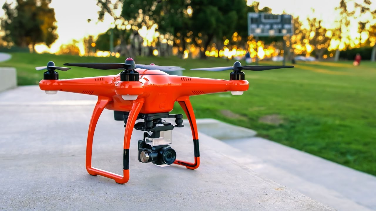 camera drones with Watch on Dji Phantom 4 Pro Specifications likewise The Dji Mavic Air Might Be The Worlds Coolest Drone furthermore 3d Print Drone further A Double Rainbow Over Chicago likewise 143993 Huawei P20 Vs P20 Pro Price Specs Difference.