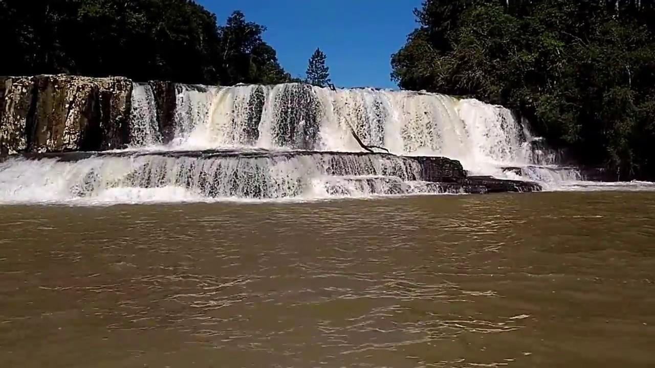 Rio do Campo Santa Catarina fonte: i.ytimg.com