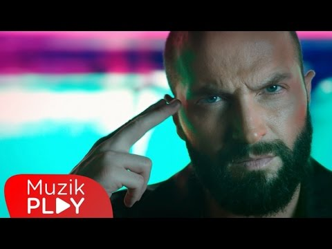 Berkay - Uygun Adım (Official Video)
