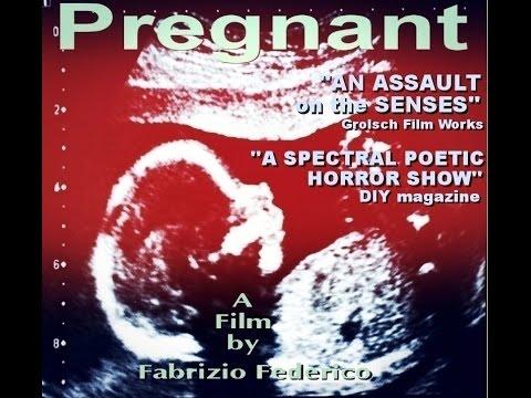 Pregnant (Full Movie)