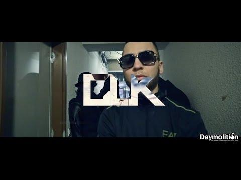 Youtube: GLK- BANDITO#8 – Daymolition