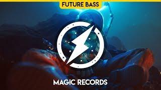 Mesqo & Jewels - Humanity (Magic Free Release)