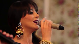 Jovane more Jovane - Aneta & Molika - DVD 2016 - Senator Music Bitola