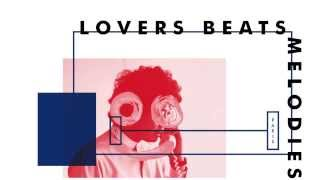 Cookie Monster Galaxy / Lovers Beats Melodies