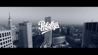 Jano Polska Wersja - Po Chmurze Chodzę prod. Lema Mp3