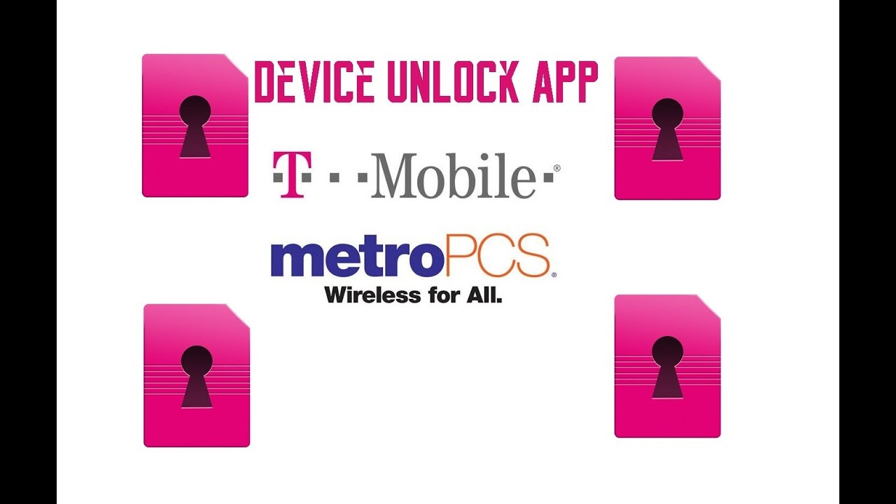 how to tell if a mobile device is unlocked