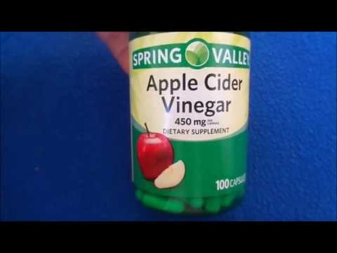 spring-valley-apple-cider-vinegar-pills-(one-week-update)