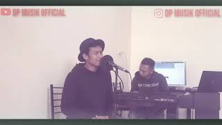 Kartonyono medot janji Denny Caknan (Cover Live Piano By DhemizPutra)