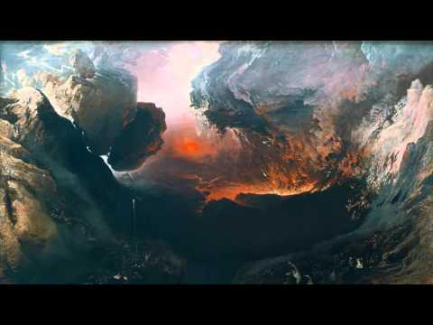 Alexandr Fullin - Murmur (Epic Cinematic Ethereal Inspirational)