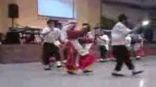 Dostluk-Baris auftritt 27.06.2010