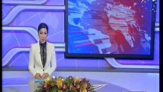 Казахстан осудил заявление КНДР об успешном испытании водородной бомбы