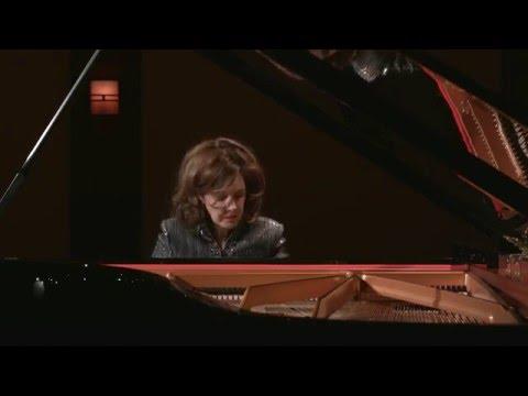 Haydn: Sonata in C major for Keyboard, Hob. XVI:50