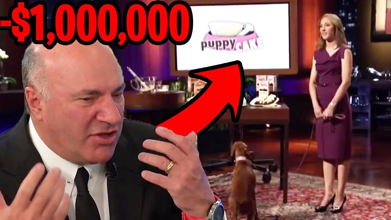 Kevin O Rsquo Leary