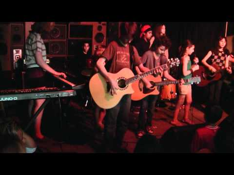 Led Zeppelin - Boogie With Stu - Chicago School of Rock mp3