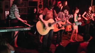 Led Zeppelin - Boogie With Stu - Chicago School of Rock