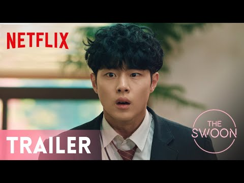 The Uncanny Counter | Official Trailer | Netflix [ENG SUB]