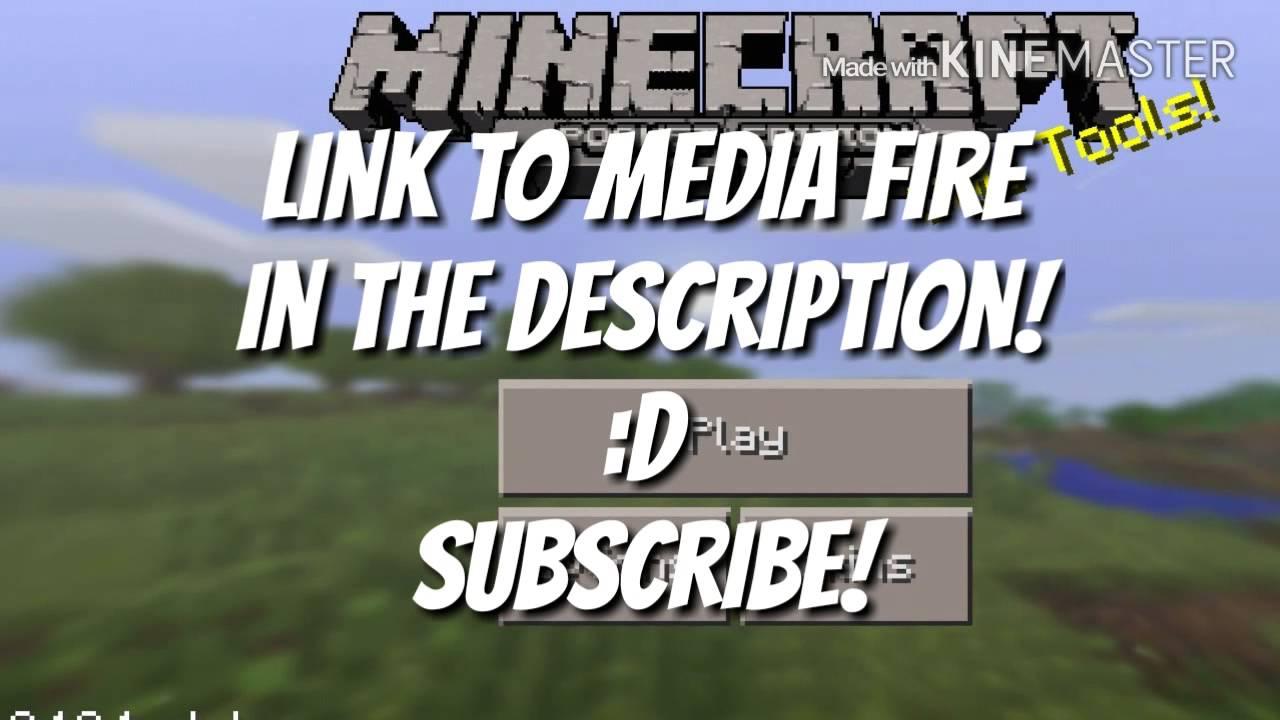 Как скачать minecraft 0. 13. 1 youtube.