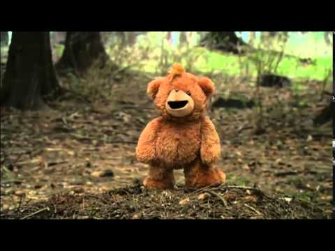 Melanie Martinez - Teddy Bear Video