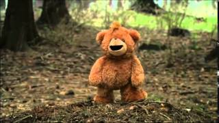 Melanie Martinez - Teddy Bear Video mp3