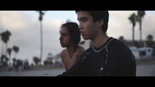 Escape From Paradise - A Short Film