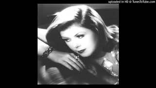 Watch Kirsty MacColl Roll Um Easy video
