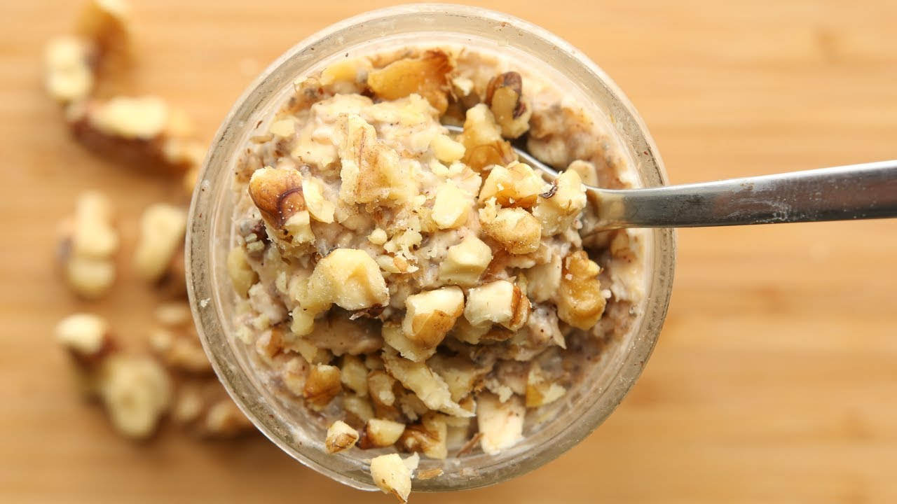 CHICKEN WALDORF SALAD recipe | Divine deliciousness!