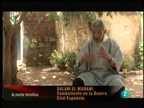 el-laberinto-marroqui---the-moroccan-labyrinth-5/6