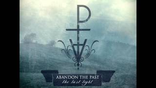 ABANDON THE PAST - AS THE STARS BEGAN TO FALL