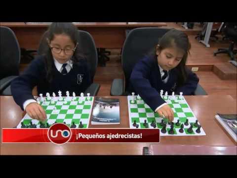 el-ajedrez,-una-materia-obligatoria-en-la-escuela-militar-de-cadetes