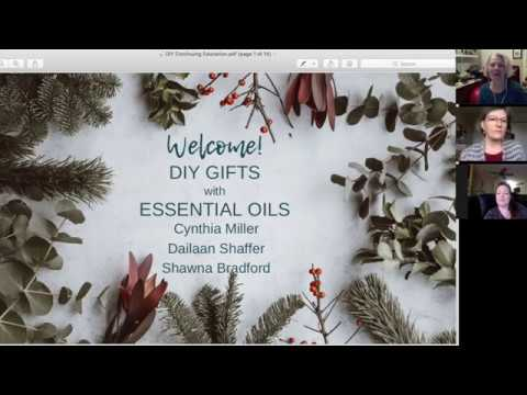 diy-gifts-with-essential-oils