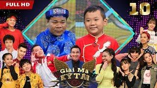 giai ma ky tai  gmkt 10 full  thay 7 on don bang mieng cho be cong tuyen 7 tuoi hat cuc hay