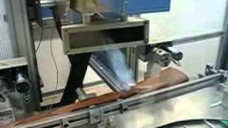 Giotto CO2 Engraving Gun Stocks with Rotary Attachment 1.wmv