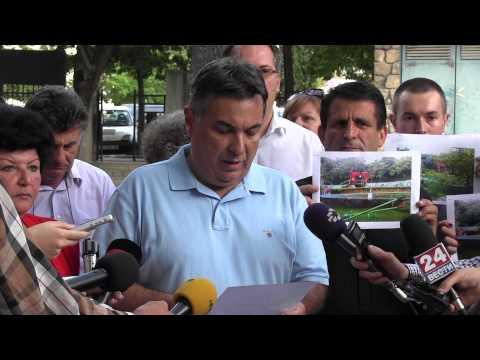 Уште 630 милиони евра за тајкуните на Груевски