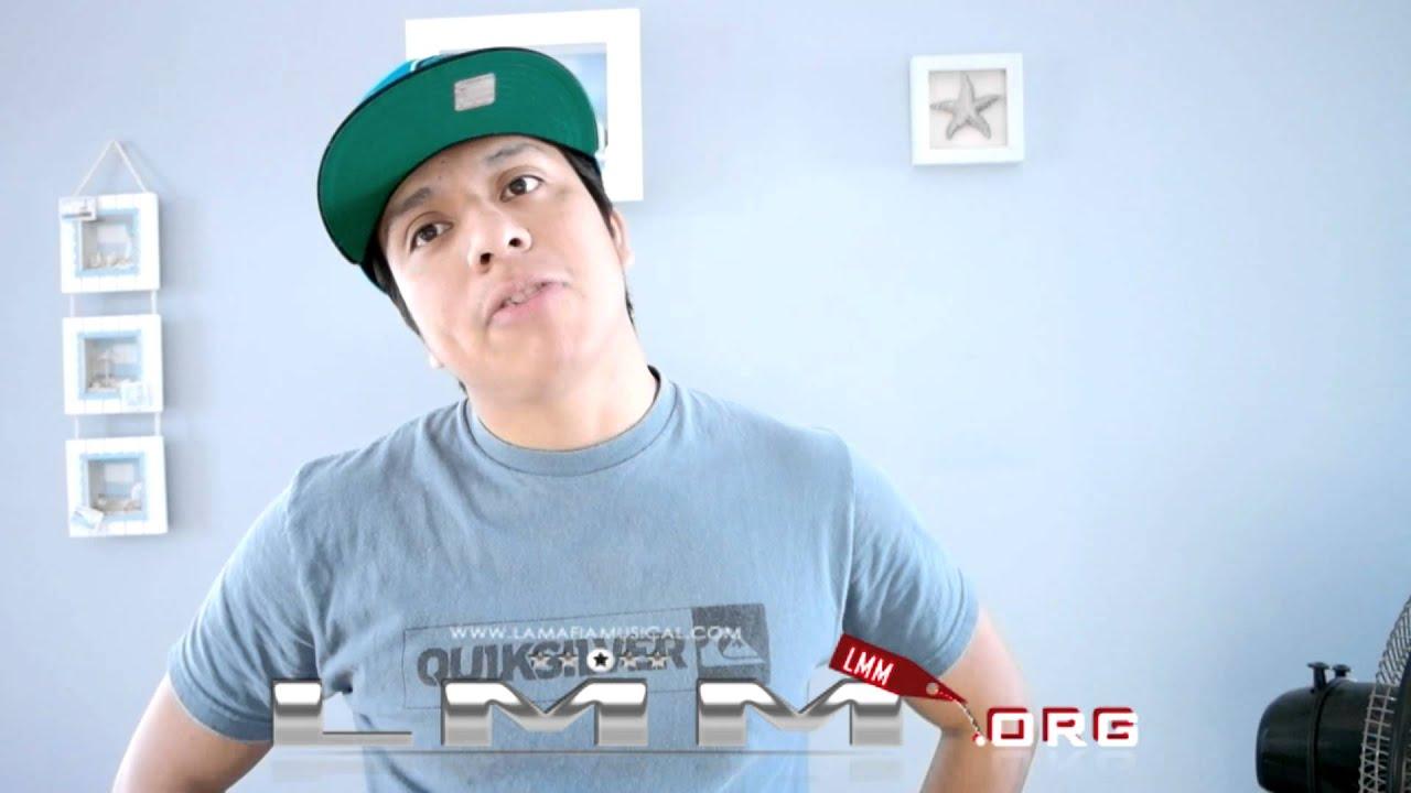 Las mejores paginas para bajar musica de reggaeton youtube