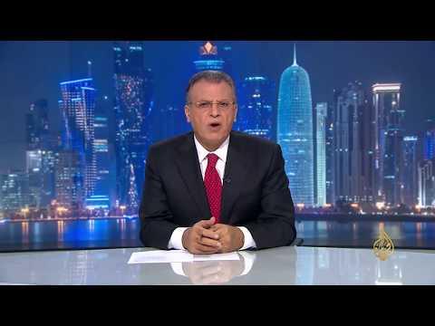 الحصاد- أميركا وحرب اليمن.. جدل دعم السعودية  - نشر قبل 1 ساعة