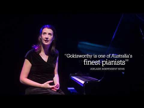 Piano Lessons trailer