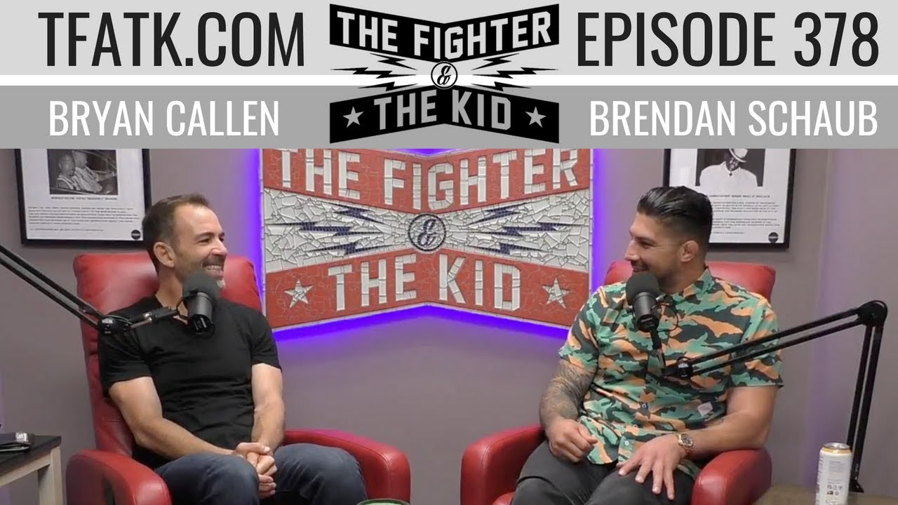 the-fighter-and-the-kid-episode-378