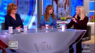 Republicans Struggle to Defend Trump, Part 2 | The View