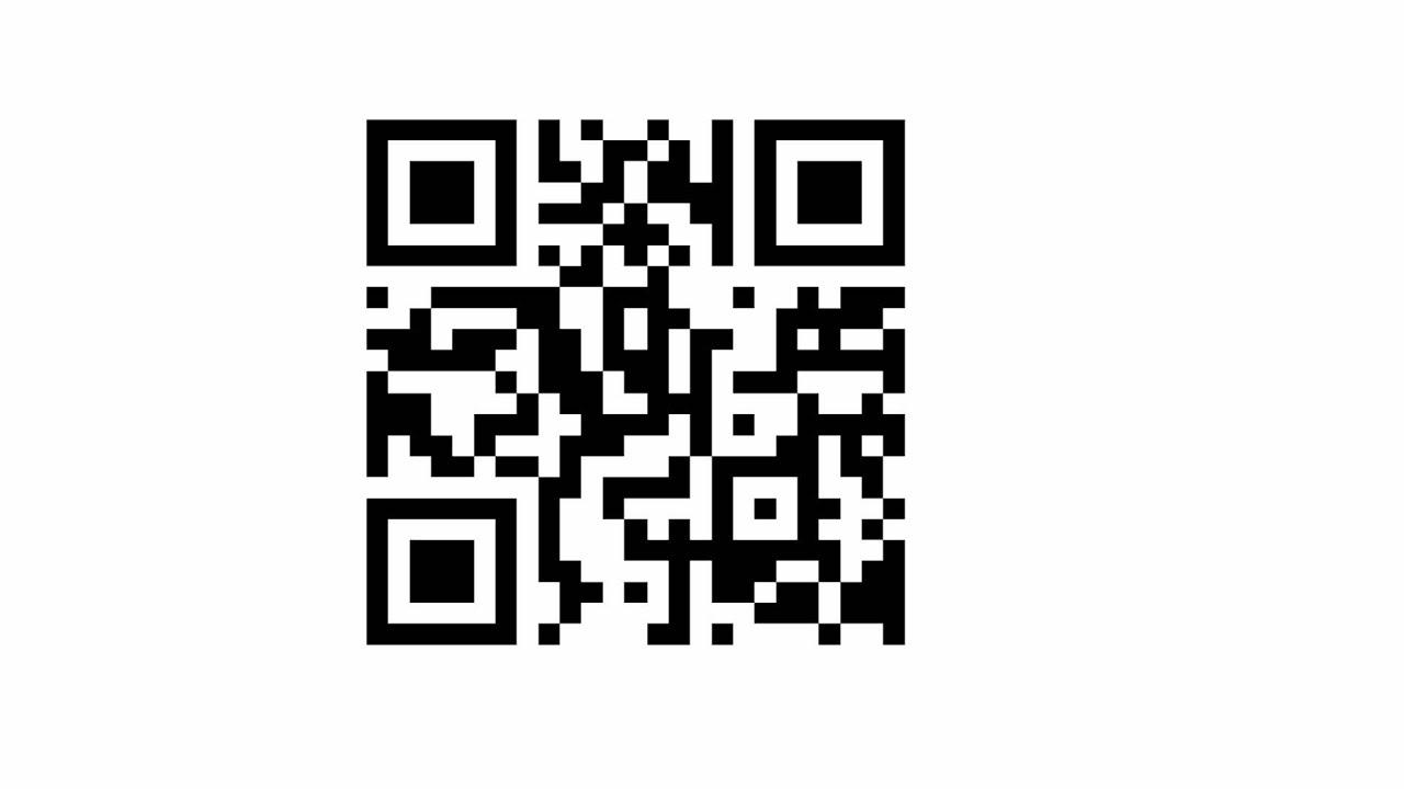 Bild App Geht Nicht Mehr Bildplus