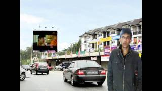 Dil Ke Badle Dil To Sari