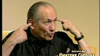 Ханок: Когда Киркоров поет песню Ободзинского, я затыкаю уши