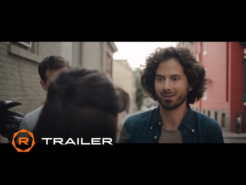 Killian and the Comeback Kids Official Trailer (2020) - Regal Theatres HD