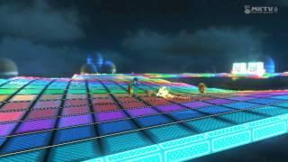 Mario Kart 8 - Sniped? Try Hoo-Hah