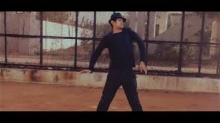 Showkali - #RapSmash - Achcham Yenbadhu Madamaiyada | Raag The Band